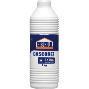 CASCOREZ EXTRA
