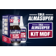 COLA ALMASUPER KIT MDF