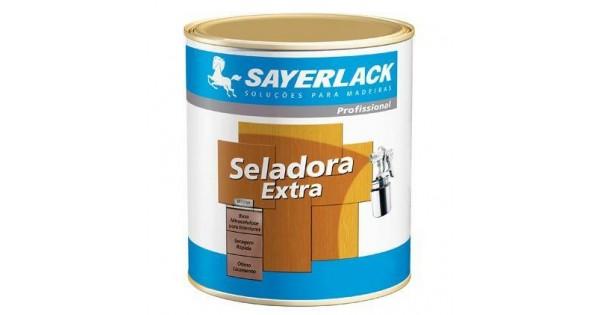 SELADORA EXTRA NL59700