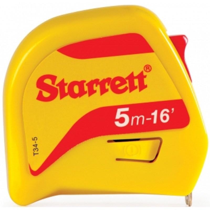 TRENA STARRET 5MT