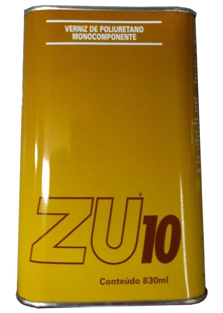 VERNIZ ZU-10